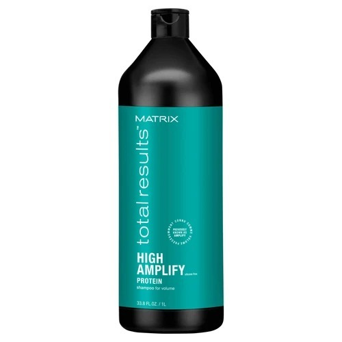 Matrix Total Results: High Amplify Shampoo (1L)