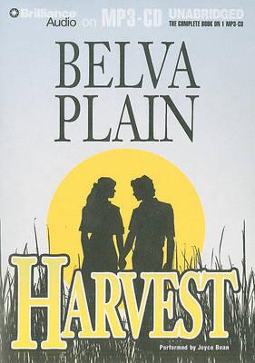 Harvest by Belva Plain image