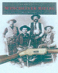 The Winchester Rifles by Dean Boorman image