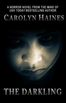 The Darkling by Carolyn Haines image