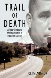 Trail of Death by Joe McLaughlin