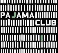 Pajama Club by Pajama Club image