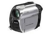 Sony DCRDVD608E DVD Handycam