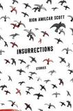 Insurrections: Stories by Rion Amilcar Scott
