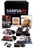 Mafia III Collector's Edition for PC Games