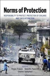 Norms of protection by United Nations University