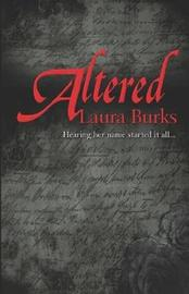 Altered by Laura Burks image