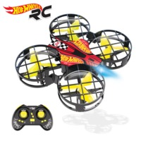Hot Wheels: Bladez DRX Nano - Racing Drone