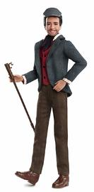 Barbie: Mary Poppins Returns - Jack Doll