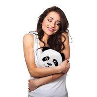 Panda Heat Pack