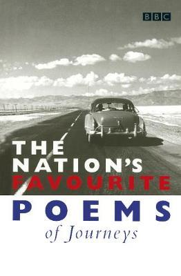 Nation's Favourite Poems Of Journeys image
