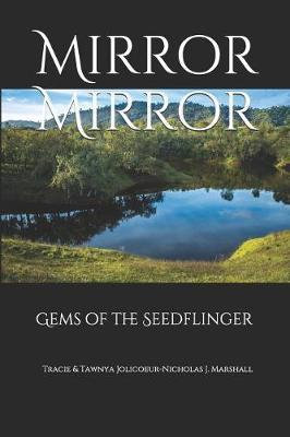 Mirror Mirror by Nicholas J. Marshall