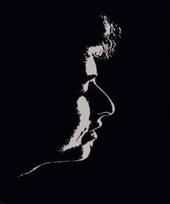 The Bob Dylan Encyclopedia by Michael Gray image