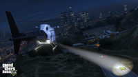 Grand Theft Auto V for Xbox 360 image