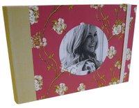 Nina Campbell Photo Album image
