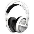 SteelSeries Siberia 200 Headset - White for PS4