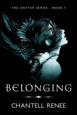 Belonging by Chantell Renee image