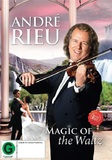 Magic Of The Waltz on DVD