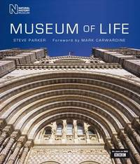 Museum of Life by Steve Parker image