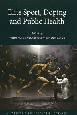 Elite Sport, Doping and Public Health image