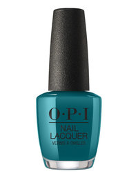 OPI Nail Lacquer - Is That A Spear In Your Pocket? (15ml)
