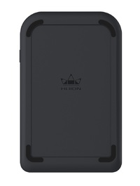 Huion Mini Keydial