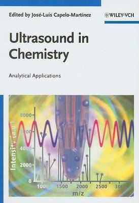 Ultrasound in Chemistry image