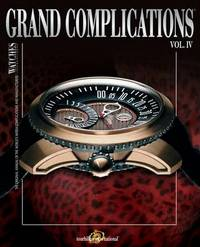 Grand Complications image