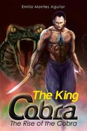 The King Cobra by Emilio Montes Aguilar image