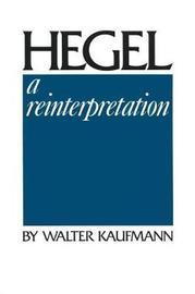 Hegel image
