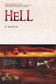 Hell by Jaerock Lee