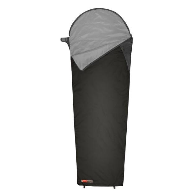 Doite Prime Tec Ultra Bag