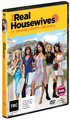 Real Housewives of the Orange County - Season 2 on DVD