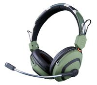 Piranha Gaming Headset Junior for PC