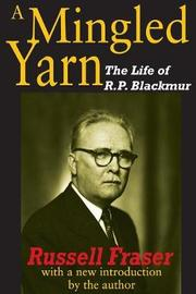 A Mingled Yarn image