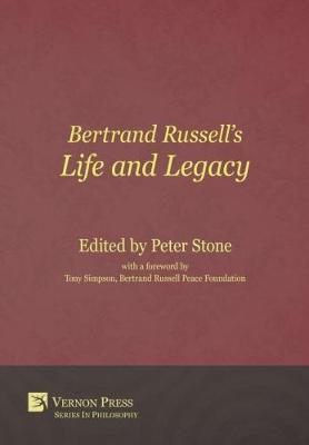 Bertrand Russell's Life and Legacy image