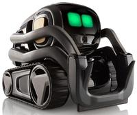 ANKI Vector - AI Robot Companion