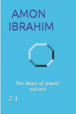 Amon Ibrahim by Z I