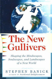 New Gullivers by Stephen Banick image