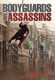 Bodyguards and Assassins DVD