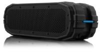Braven BRV-X Portable Bluetooth Speaker (Black)