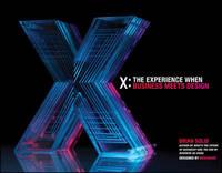X by Brian Solis