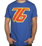 Overwatch Soldier 76 T-Shirt (XL)