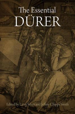 The Essential Durer image