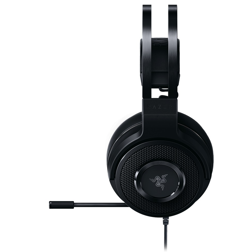Razer Thresher Tournament Edition Gaming Headset for PC image