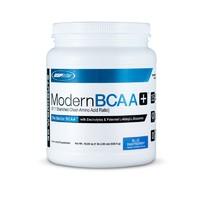 USP Labs: Modern BCAA+ - Raspberry Lemonade (546g)