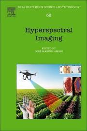 Hyperspectral Imaging: Volume 32