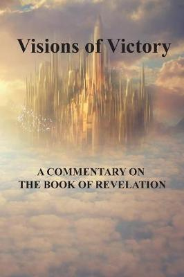 Visions of Victory by Bill Outlaw image