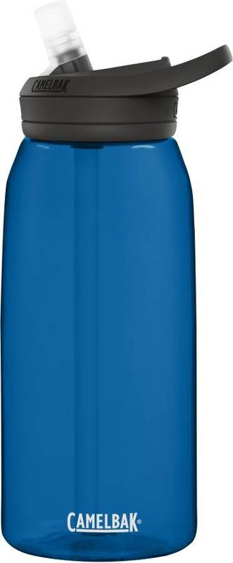 Camelbak: Eddy+ Bottle - Oxford (1L)
