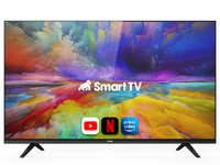 "Gorilla 32"" Smart LED TV"